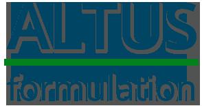 Altus Formulation